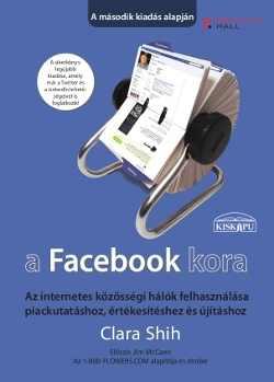 A Facebook kora