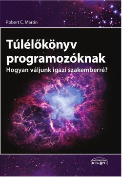 Túlélőkönyv programozóknak