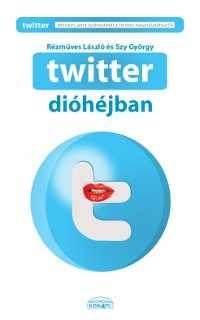 Twitter dióhéjban