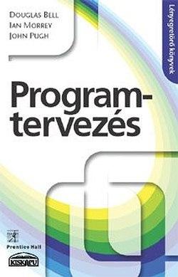 Programtervezés