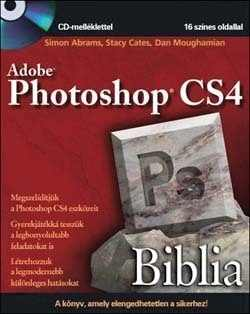 Adobe Photoshop CS4 Biblia I.-II